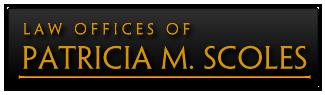 Patricia Scoles Attorney at Law